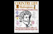 William Shakespeare è esistito! Trovata la sua immagine su un'incisione del '600