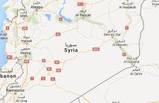 Blitz Usa in Siria per uccidere capo Isis e catturare la moglie
