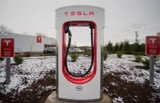 Arrivano le batterie per le abitazioni. Zero emissioni