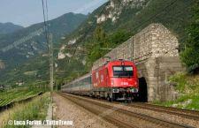 Austria: treno travolge auto. 5 morti, di cui 3 bambini