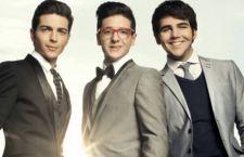 Eurovision: il Volo solo Terzo. Vince la favorita Svezia