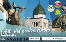 Calo affluenza votanti in Trentino, Alto Adige e Valle d'Aosta. Avanti il Centro sinistra