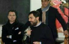 Continua Mafia Capitale. Arrestato Luca Gramazio. Arresti in mezza Italia