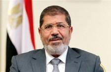 Egitto: confermata la condanna a morte per l'ex presidente Morsi