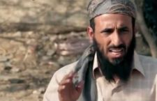 Ucciso nello Yemen da drone Usa il numero 2 di al-Qaeda nel mondo