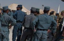Afghanistan: strage di poliziotti. 17 uccisi dai talebani nel sud del Paese