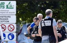 Francia: uomo decapitato da islamico. Vendetta personale più che terrorismo?