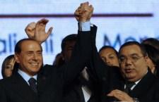 Berlusconi critica la richiesta di condannarlo a cinque anni. A luglio la sentenza