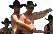 Il Texas sosterrà l'obiezione di coscienza contro i matrimoni gay