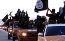 7 autobombe suicida utilizzate dall'Isis in Iraq. 24 morti tra i soldati più gli attentatori