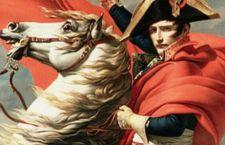 A due secoli da Waterloo, il mito di Napoleone non tramonta. Il perché in un libro di Roberto Race
