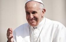 Papa Francesco vola per un giorno a Sarajevo