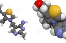 Parkinson e Vitamina B1: arriva anche una tesi di laurea confermare gli effetti positivi