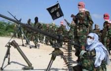 Kenya: attacco degli Al-Shabab provoca 14 morti e 11 feriti