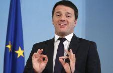 Brutto colpo per Renzi al Senato. La minoranza Pd lo manda sotto su riforma Rai. Mattarella: non c'è un uomo solo al comando