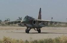 Aereo iracheno sgancia bomba su Baghdad: 12 tra morti e feriti. E' stato un guasto