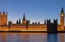 Westminster: scandalo ai massimi livelli. Si dimette per droga il vice Speaker della House of Lords