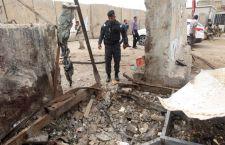 Iraq: duplice attentato suicida a Fallujah provoca 22 morti tra i soldati iracheni