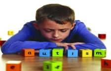 Israele: annusando diversi aromi sarebbe possibile diagnosticare l'autismo nei bambini