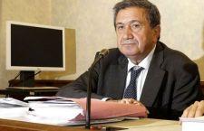 Il Senato salva Azzolini e smentisce la Giunta per le immunità: no all'arresto del senatore  Ncd