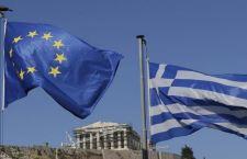 Crisi greca si avvita sempre di più. I capi di Stato e di Governo rinviano a domenica prossima mentre arrivano le nubi della crisi delle borse cinesi