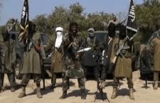 Boko Haram continua con le stragi in Nigeria: 150 morti