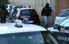 Doppia operazione contro Isis e al-Qaeda in Italia. 4 italiani convertiti pronti ad andare in Siria. Altri due nordafricani pronti a colpire