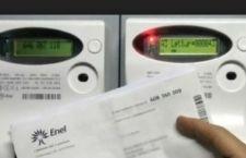 Finalmente si muove l' Antitrust a difesa dei clienti per bollette e pagamenti verso Enel Acea, Eni ed altri