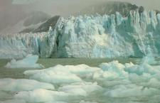 Notizie contro tendenza sui ghiacci dell'Artico: aumentato il volume nel 2013 3 nel 2014