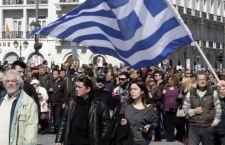 La Corte greca rigetta richiesta annullamento del referendum. Domenica si vota