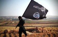 Due arrestati nel bresciano perché facevano propaganda pro Isis. Di origine tunisina e pakistana