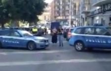 Finisce bene tentata rapina in banca a Cagliari. Arresi i banditi, rilasciati gli ostaggi