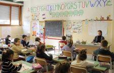 Il Governo interviene dopo le polemiche: no Ici per le scuole paritarie