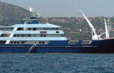 Flavio Briatore condannato per reati fiscali per lo yacth Force Blue