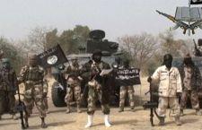 Nigeria: liberati prigionieri di Boko Haram. Tanti bambini, ma non le studentesse rapite nel 2014