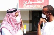 Altri 7 casi di Mers in Arabia Saudita. Riyadh adotta misure per contenere diffusione del virus