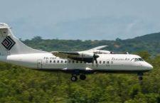 Indonesia: l'aereo caduto a Papua trasportava 500 mila $. Avvistati i rottami