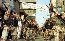 Scontri tra palestinesi nel più grande campo profughi del Libano. Almeno tre morti