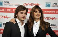 L'attore Emile Hirsch ammette l'aggressione ad una donna ed evita 5 anni di carcere