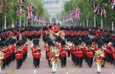Isis voleva organizzare attentato alla Regina Elisabetta