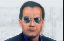 Operazione antimafia contro il capo dei capi. Arrestati 11 del  clan Messina Denaro