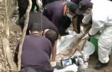 Fosse comuni con cadaveri di migranti scoperte in Malesia. Forse vittime di trafficanti che chiedono riscatti