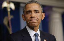 Obama: più morti a causa della libera circolazione delle armi che del terrorismo
