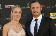 Sudafrica: Pistorius non andrà ai domiciliari. Il governo lo mantiene in carcere