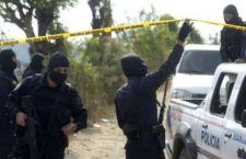 Strage di delinquenti in un carcere di El Salvador. 14 morti, tutti della stessa banda