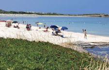 Brindisi: 4 ragazze minorenni in coma dopo aver bevuto sulla spiaggia di Specchiolla