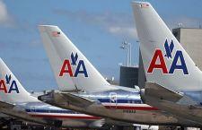 Usa: American Airlines ferma a terra molti voli per problemi ai computer
