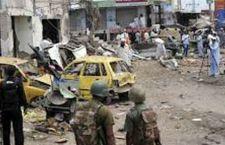 Pakistan: attacco talebano a base aerea provoca 43 morti