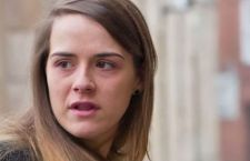 Gran Bretagna: donna condannata per essersi spacciata per uomo facendo l'amore con un'altra