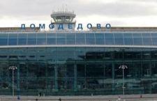 Mosca: incendio all'aeroporto. Sfollati in 3 mila. Problemi al traffico aereo